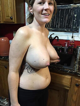 hairless young virgin pussy fuckee