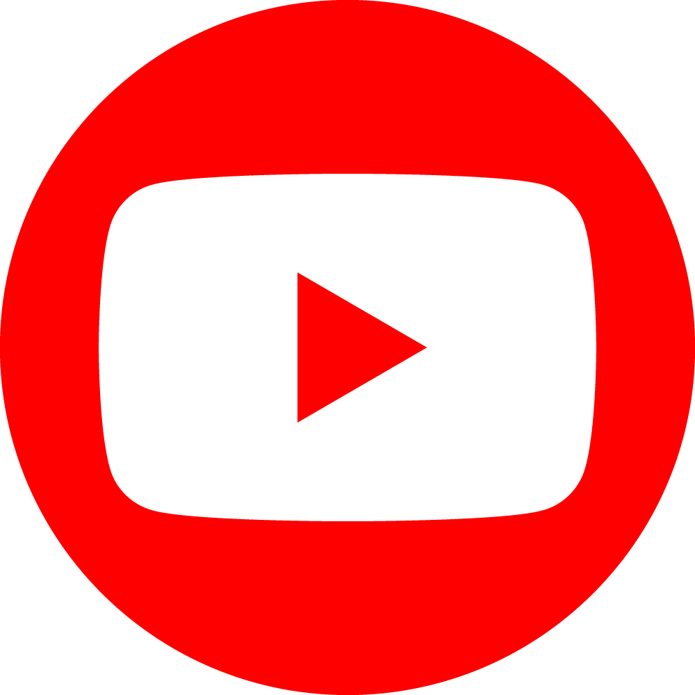Youtube red in