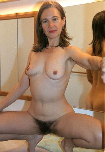 Mature naked porn hd