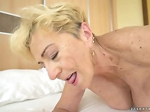 nude mature over 50 large
