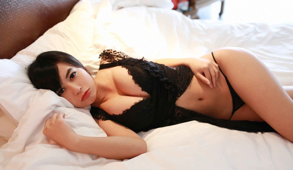 All chinese actress sex nakeds