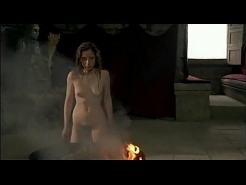 Julie delpy nude ass pussy nipple