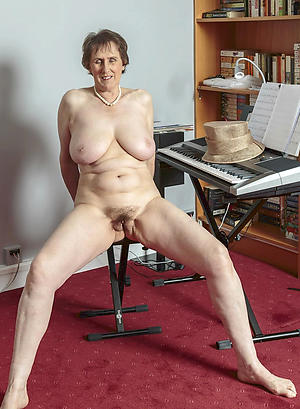 Gallery hot grand mothers porn