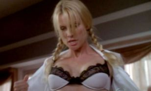 Desperate housewives sexiest episode