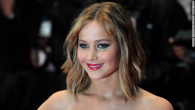 Nude pictures of hollywood stars