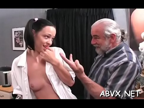free youngthroats videos